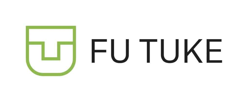 logo Fakulta umení TUKE