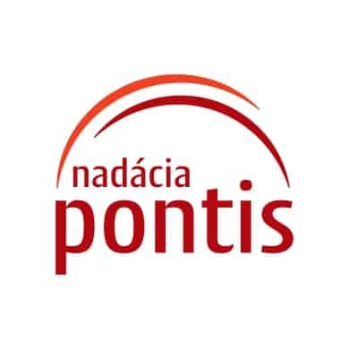 logo Nadácia Pontis