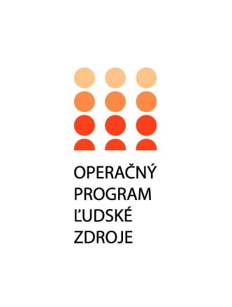logo OP ĽZ