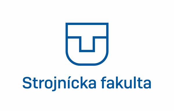 logo Strojnícka fakulta TUKE